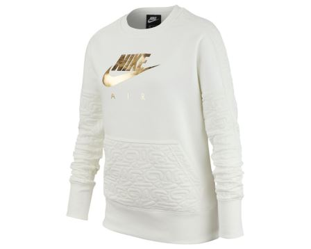 G Nsw Nike Air Flc Top