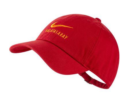 Gs U Nk H86 Cap