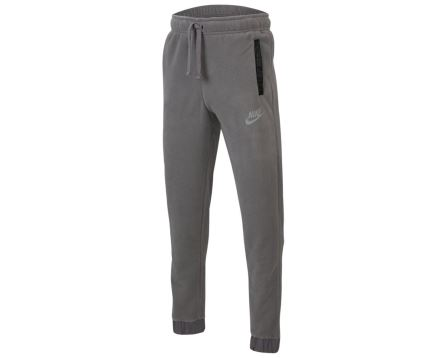 B Nsw Pant Winterized