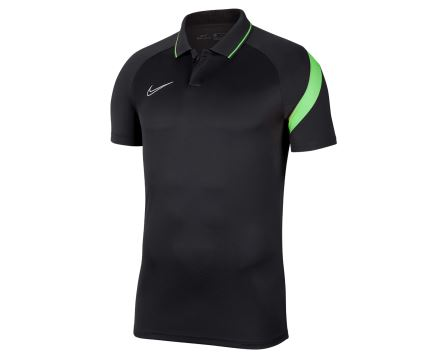 M Nk Dry Acdpr Polo