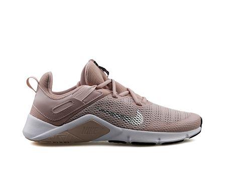 Wmns Nike Legend Essential