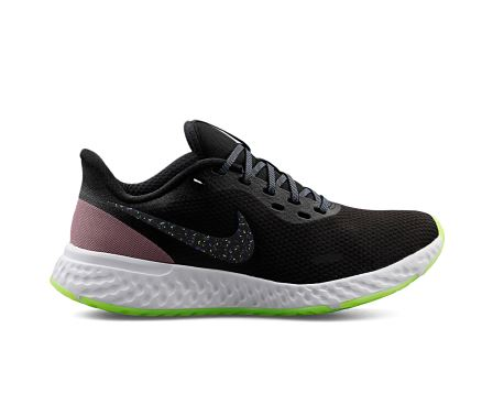 Wmns Nike Revolution 5 Se