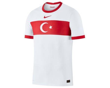 Türkiye 2020 Vapor Match Home