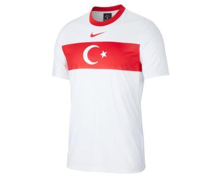 Türkiye R M Nk Brt Ftbl Top Ss Hm