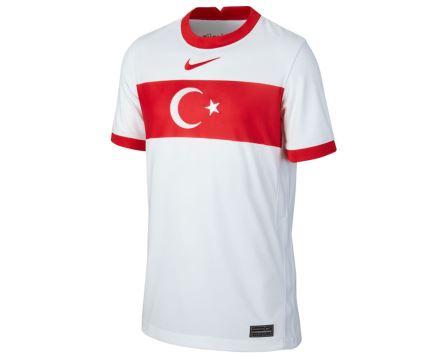 Türkiye 2020 Stadyum ic Saha