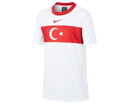Türkiye Y Nk Brt Ftbl Top Ss Hm