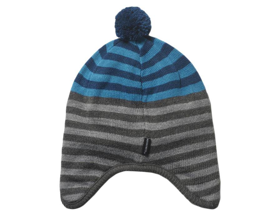 Stripy Peruvian