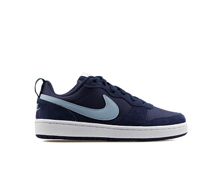 Court Borough Low 2 Pe (Gs)