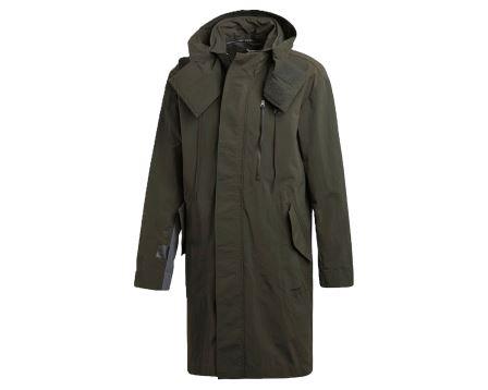 Nmd Jacket
