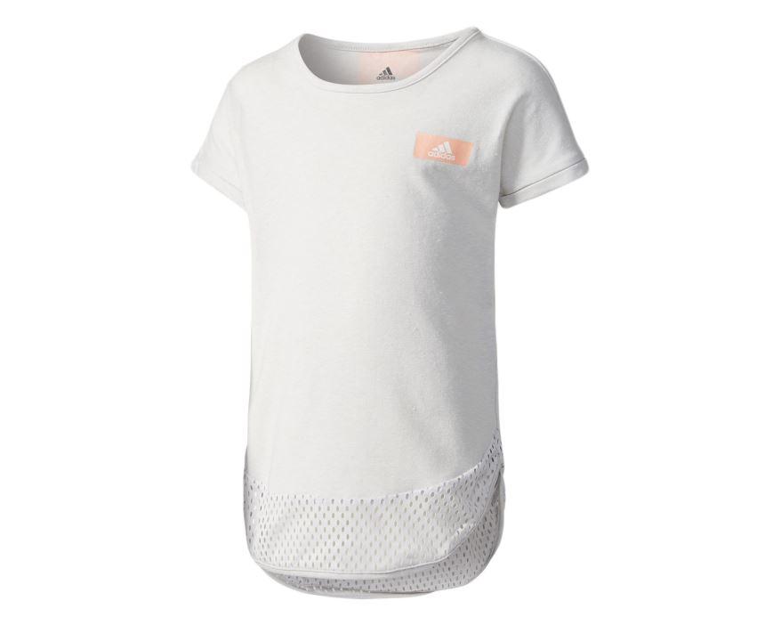 Lg Ath Shirt