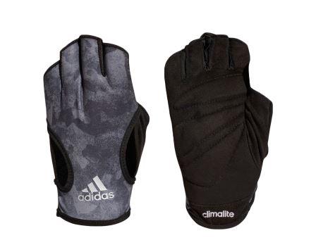 Wom Graph Glove