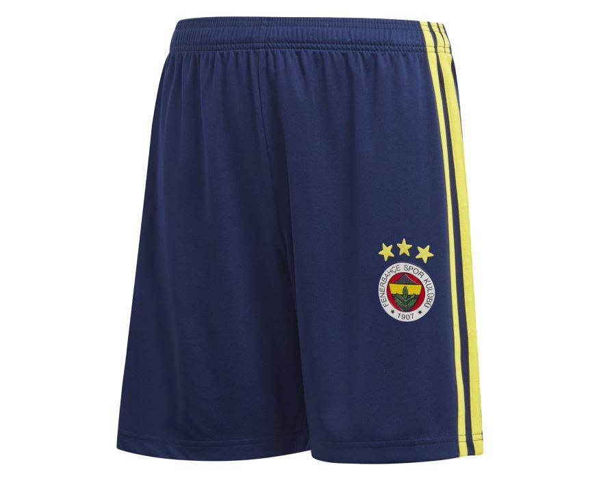 Fenerbahçe H Sho Y
