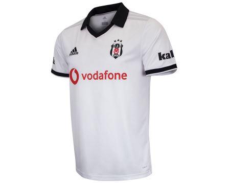 Beşiktaş H Jsy