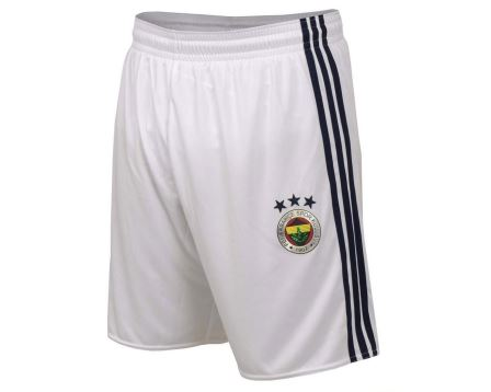 Fb 17 Away Short