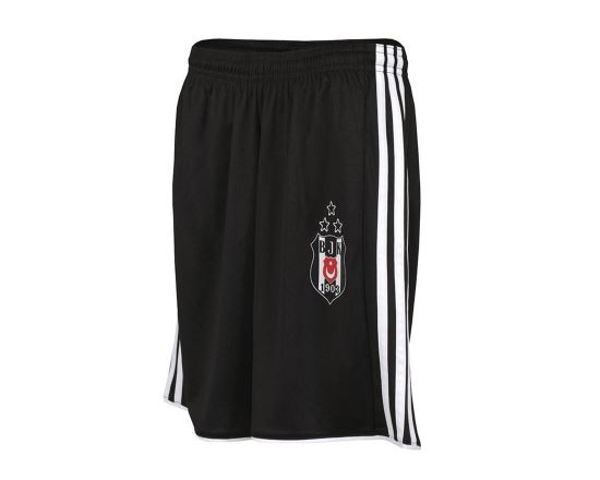 Beşiktaş 17 Away Youth Short