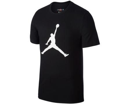 M Jordan Jumpman Ss Crew