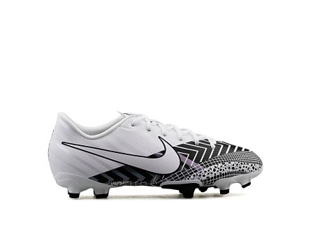Mercurial Jr Vapor 13 Academy Mds Fg/Mg