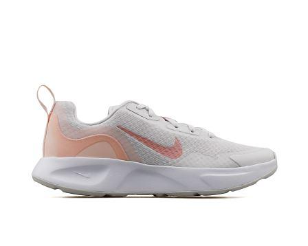 Wmns Nike Wearallday