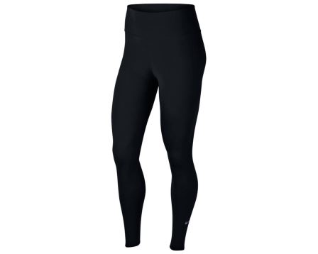 W Nk Yoga Ruche 7/8 Tight