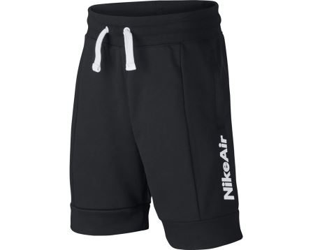 B Nsw Air Ft Short