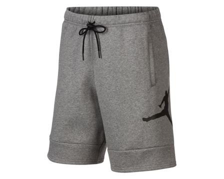 M Jordan Jumpman Air Flc Short