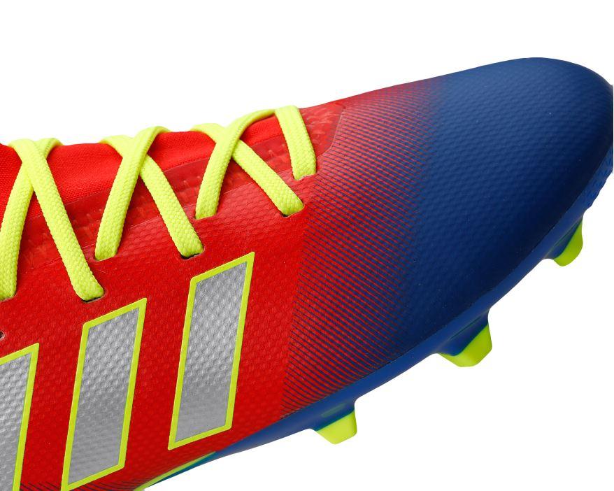 Nemeziz Messi 18.3 Fg J