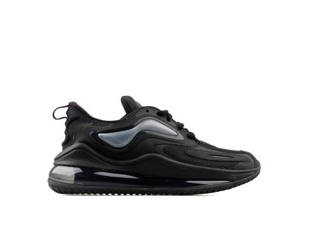 Air Max Zephyr  (Gs)