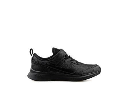 Varsity Leather (Psv)