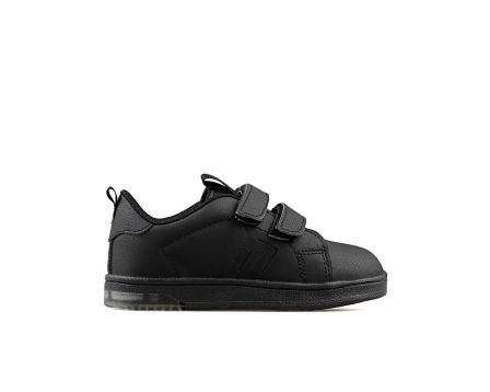 Color P Siyah
