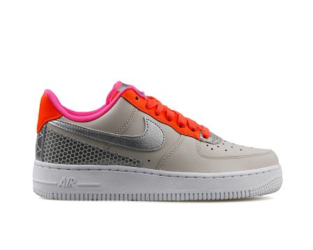 Wmns Air Force 1 07 Se