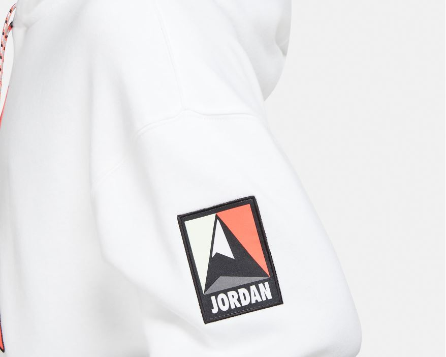 M Jordan Mountainside Flc Po