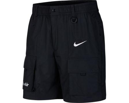 M Nsw Nike Air+ Short Repel