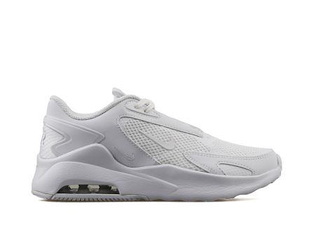 Wmns Nike Air Max Bolt