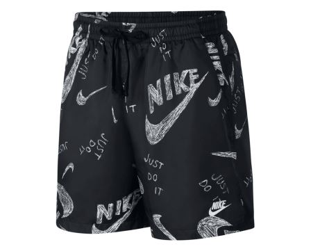 M Nsw Ce Flow Short Aop 1