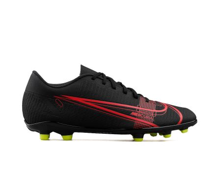 Mercurial Vapor 14 Club Fg/Mg