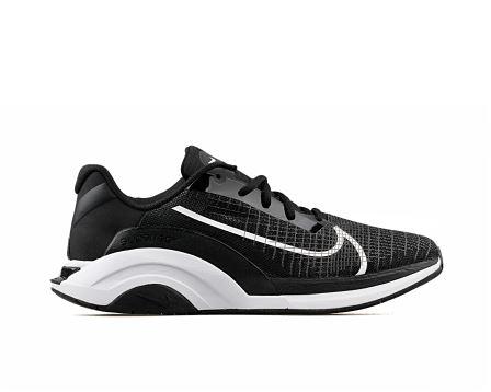 M Nike Zoomx Superrep Surge