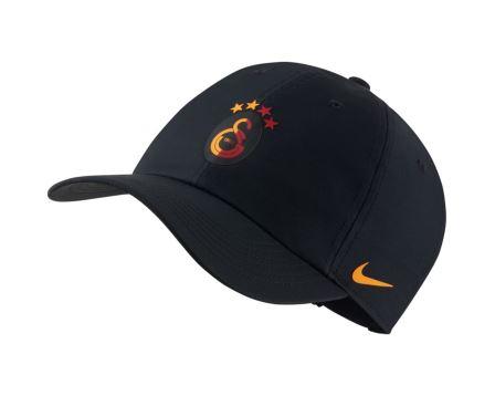 Gs Y Nk Dry H86 Cap