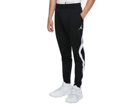 M Jordan Air Dry Knit Pant