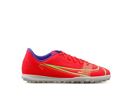 Jr Mercurial Vapor 14 Club Tf