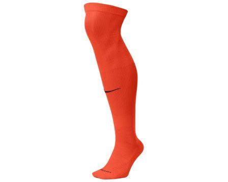 Matchfit Socks