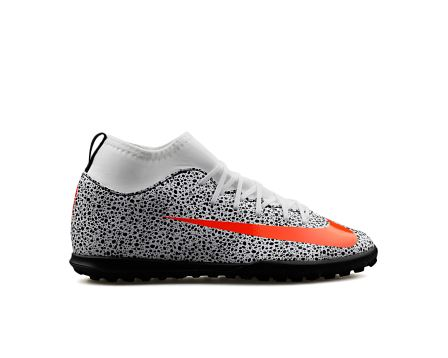 Jr Superfly 7 Club Cr7 Tf