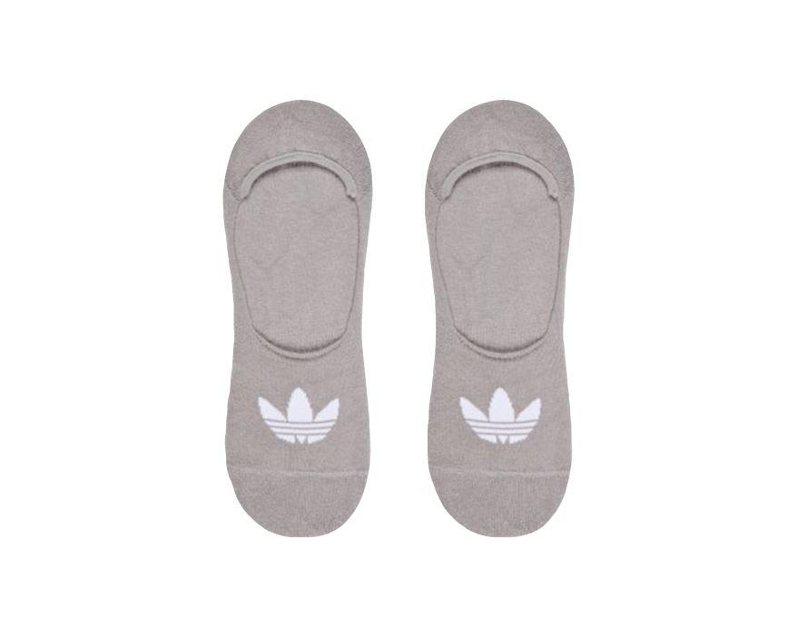 Low Cut Sock 3Pp