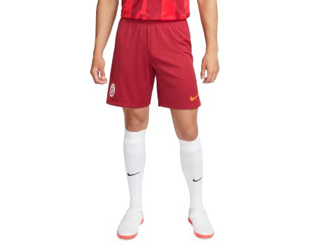 Erkek Galatasaray 2021/22 İç Saha/Deplasman Şortu
