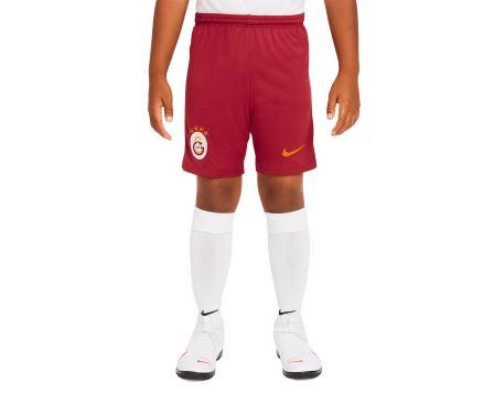 Çocuk Galatasaray 2021/22 İç Saha/Deplasman Şortu