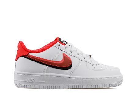 Air Force 1Lv8 (Gs)