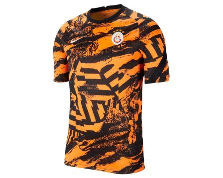 Erkek Galatasaray 2021/22 Futbol Forması