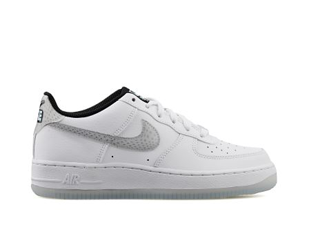 Air Force 1 Lv8 Ksa Gs