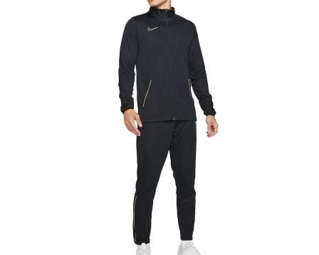 M Nk Df Acd21 Trk Suit K