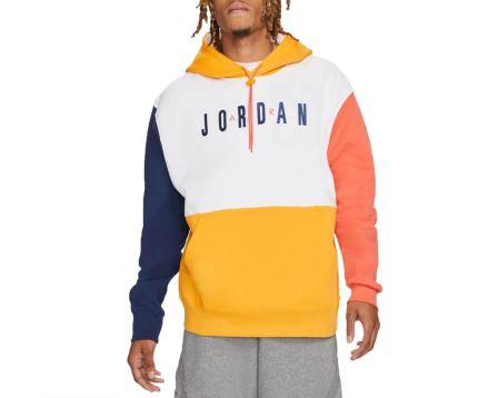 M Jordan Jumpman Air Gfx Flc Po