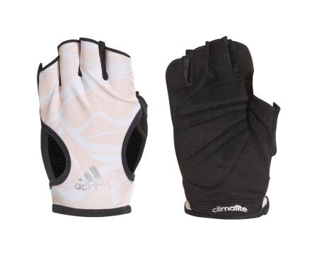 Clite Glove W G